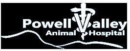 Powell Valley Animal Hospital