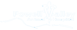 Powell Valley Animal Hospital